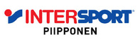 Intersport Piipponen